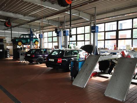 werkstatt düsseldorf kompetentes autohaus mit gro 223 em angebot in d 252 sseldorf