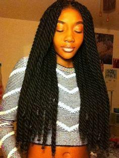 marley twists dc bleach blonde box braids hair pinterest pictures of