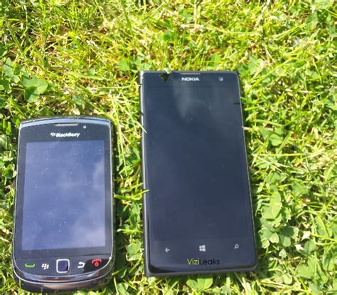 Nokia Lumia Eos nokia lumia eos leaked images may reveal 41 megapixel