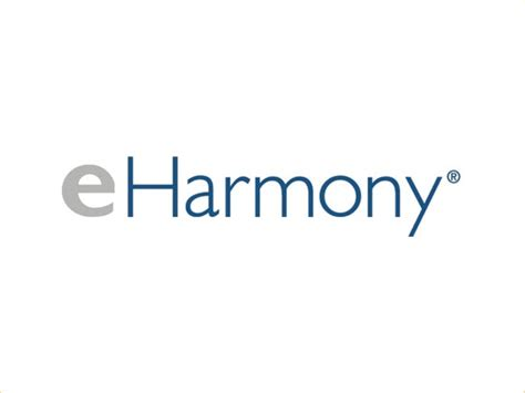 How To Search For On Eharmony Eharmony Voucher Code Active Discounts May 2015