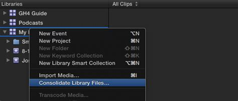 final cut pro rendering slow final cut pro x slow here are 7 ways to speed up fcpx