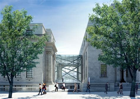 Westminster Project Based Mba by Wates Wins 163 50m Marylebone Town