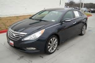 2014 hyundai sonata limited edition for sale in frisco tx