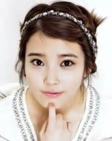biography iu iu s biography watch korean drama online korean drama