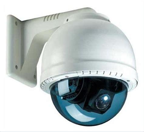 camara web en vivo gratis c 225 maras v 237 a internet dvr ip cctv nvr seguridad uruguay