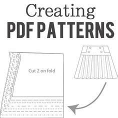 Pattern Program In C Pdf | 78 images about how to illustrator on pinterest adobe