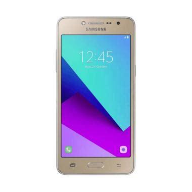 Harga Samsung J2 Prime Wilayah Semarang jual hp samsung j2 prime gold harga promo mei