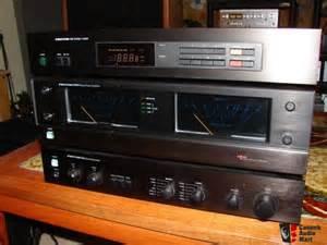 Proton Audio Prot 211 N