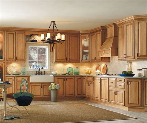 lowe s kitchen designs traditional kitchen south 17 best images about traditional kitchens diamond at