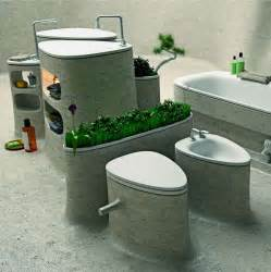 Ideas Design For Cement Planters Concept Concrete Bathroom Design Decorated With Planter By Tic Home Building Furniture And