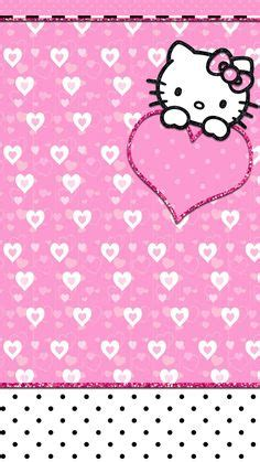 04 Stelan Hello Melody 1000 images about sanrio on sanrio wallpaper my melody and we it
