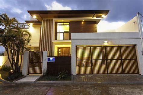 home design free home design website asian contemporary 40 fachadas de casas com muros e port 245 es para inspirar