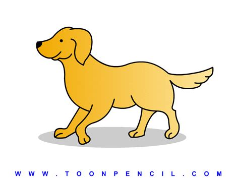 draw puppy 1000 images about for on learn to draw and how to