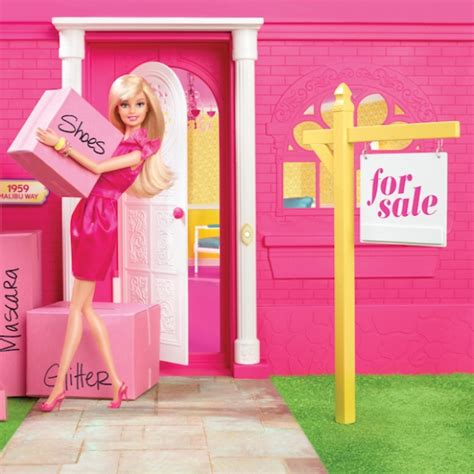barbie dream house sale barbie dream house up for sale photo ecanadanow