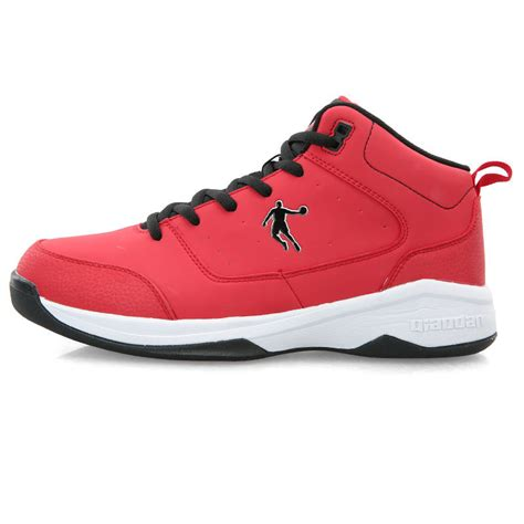 discount on basketball shoes basketball shoes genuine discount 2015