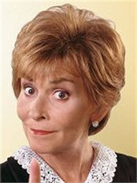 judge judy hairstyle jew or not jew dear abby