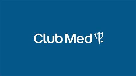 Kensington Palace London by Club Med World Branding Awards