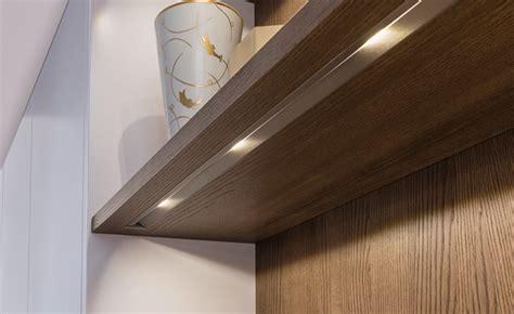 kitchen contemporary kitchen wall unit lights under lighting concept fitments kitchen leicht modern with wall