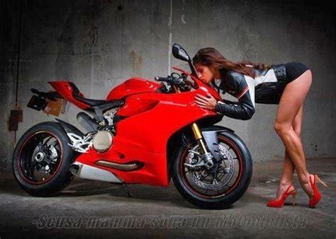 Ducati Schnellstes Motorrad welches ist das beste motorrad seite 2