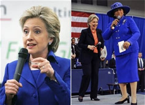 Clinton Wardrobe by Magnificent 2008