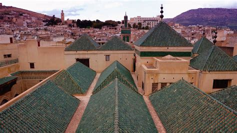 morocco tours morocco tour packages morocco holiday packages morocco tour via chefchaouen