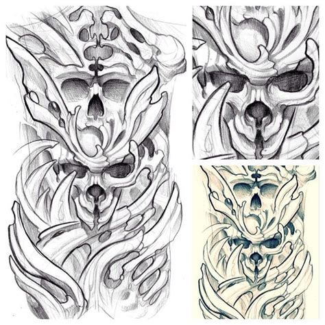 biomechanical tattoo quebec 42 best hyper realistic tattoos images on pinterest