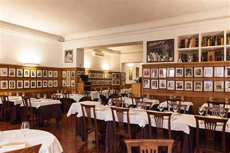 rome best restaurant 9 best restaurants in rome where to eat in italy livitaly