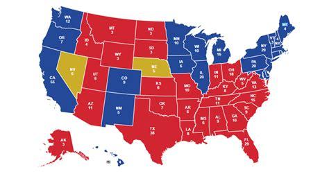 libertarian colors the libertarian now has an elected state senator