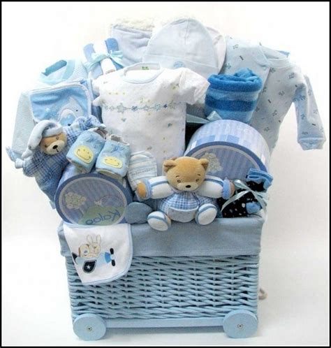 baby shower gift baskets for glamorous gift baskets for baby showers 84 on baby shower