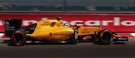 infiniti formula 1 infiniti f1 infiniti cars australia