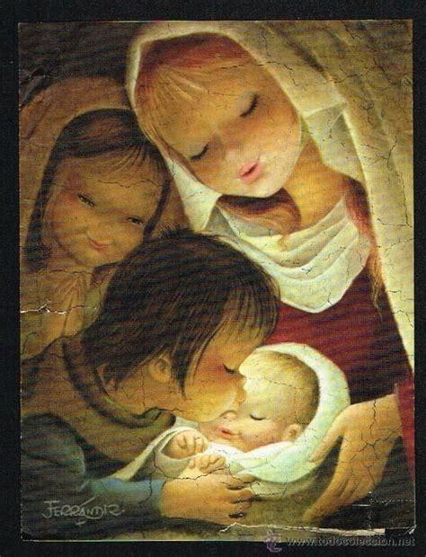 imagenes religiosas catolicas de navidad tarjeta felicitacion navidad escrita a 209 os 60 dibujos