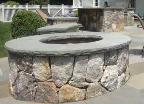 outdoor pits fire ring kits fire pits home improvement