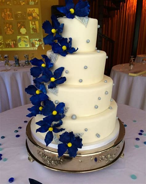 17 Best images about  just simply delicious Wedding and