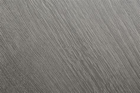 color gris bois bois d 233 co bois gris clair