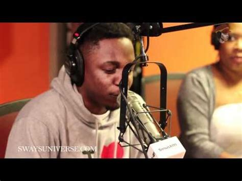 Kendrick Ready For Detox by Kendrick Lamar Says Dr Dre S Quot Detox Quot Is Getting Mixed