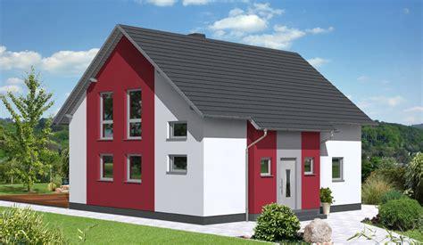 Haus Doppelhäuser Preise by Preise R B Massivhaus Gmbh