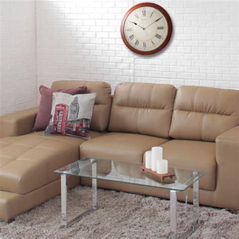 sm sofa set sm home sofa set mjob blog