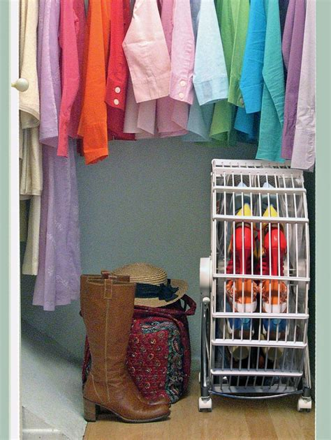 shoe storage solutions easy ideas for organizing and