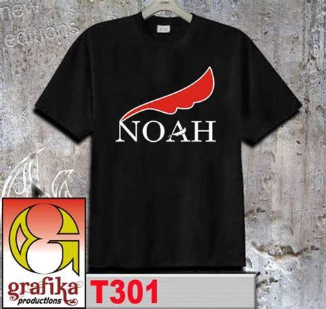 wallpaper noah band logo noah band