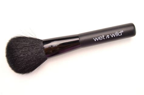N Powder Brush n 2015 collection review