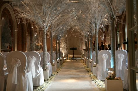 winter wedding packages uk 2 23 wedding ideas from the ultimate dress to the most delicious cake metro news