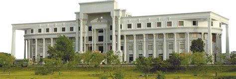 Mills Mba Ranking by Priyadarshini College Of Engineering Nagpur Nagpur