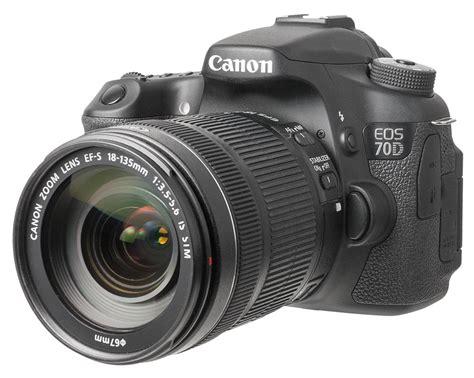 eos 70d canon 100 canon eos 70d das kamera handbuch saenger photography