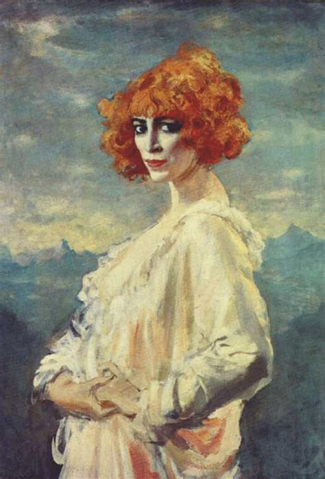 luisa casati this is luisa casati