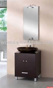 Bathroom Vanity Tops For Sale Bathroom Vanity And Sink China Countertops Vanity Tops