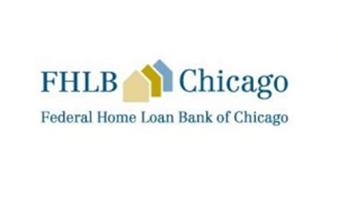 federal home loan bank of chicago announces approval of
