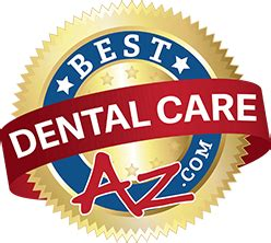 comfort care dental chandler az dentist chandler az best chandler dentists 85224