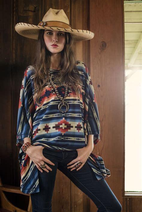 Bena Blouse Tassel Boho Top Atasan 1443 best images about western fashion on
