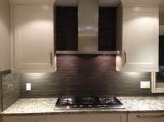 Kitchen Backsplash Tiles Vancouver Bc Just Picture Pale Yellow Subway Tile Subway Tile