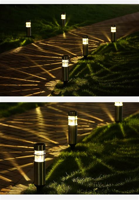 hton bay led solar pathway lights hton bay pathway lights 28 images hton bay open